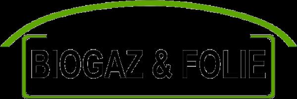 Sklep Biogaz Folie